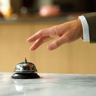 Concierge_business_services_florida